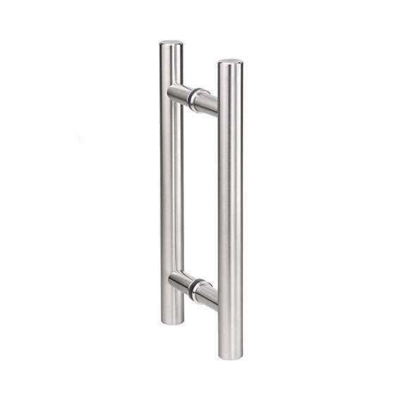 Pull handles | Vieler Architectural Hardware